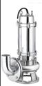 WQP-不锈钢排污泵