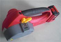 大岭山塑钢带捆扎机石岐电动打包机包装设备