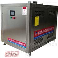 水洗厂用蒸汽发生器