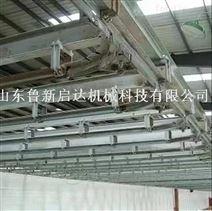 猪牛羊整套屠宰生产线设备厂家