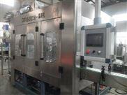 5L 矿泉水灌装机 瓶装水生产线