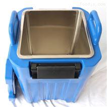 商用50升食品保温桶 菜汤桶