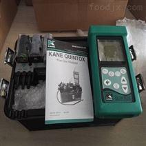 传感器使用寿命长的英国凯恩KM9206分析仪