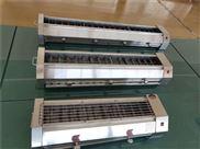 浙江2.3米商用煤气液化气烧烤炉环保低耗能