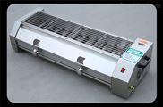 重慶煤氣液化氣燒烤爐報價行情多少錢