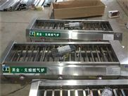 新疆1.5m無煙燃氣燒烤爐 液化氣專賣