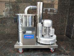 380V工业吸尘器