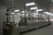 供應上海微波真空干燥設備,連續式干燥機