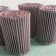 不锈钢网带输送带耐高温定做