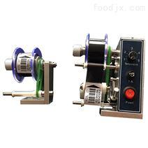 灌裝封杯機機械式打碼機
