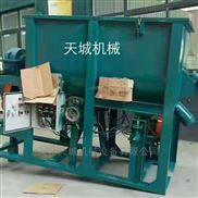 吕梁不锈钢粉末搅拌机厂家直销天城机械