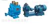 红旗泵业供应CB-75不锈钢 稠油齿轮泵耐磨