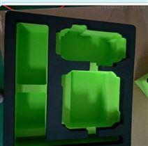定制异型EVA厂 加工异型EVA厂 EVA包装厂