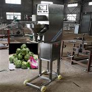 利特多功能蔬菜丸子成型机全自动肉丸机