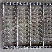 不锈钢输送网带价格/蚯蚓养殖专用网带厂家