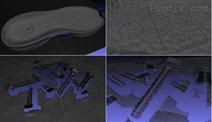 机器人视觉引导系统