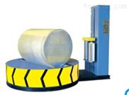 圆筒式自动缠绕包装机