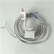 执行机构位置传感器HQ-XJ27