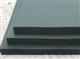 高密度橡塑保溫板價格是多少錢