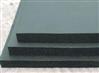 吸音橡塑保溫板實力廠家