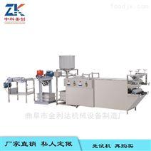 新沂千張生產設備,全自動千張豆腐皮機廠家
