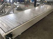 板链输送机A宁津板链式输送机生产厂家