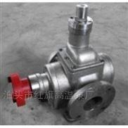 华潮圆弧齿轮泵YCB3.3-1.6厂家直销值得信赖