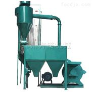 风选木粉机、超细磨粉机、200目超细粉碎机