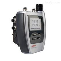 罗卓尼克HL-NT3高端温湿度记录器