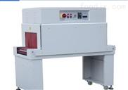 DGS-5030A 热风循环收缩机