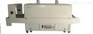 DGS-10050PE热收缩包装机