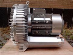 RB-1515台湾环形鼓风机