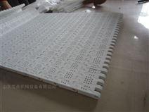 厂家直销塑料网带配件