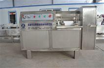 佳惠土豆切菜机设备厂家报价