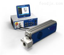 二氧化碳10W激光打標機