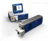 二氧化碳30W激光打標機