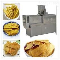 荞麦片苦荞片生产设备 林阳机械LY65