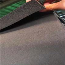 橡塑板/橡塑保溫板廠家定制