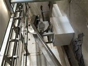 屠宰机械及屠宰设备猪屠宰流水线嘟嘟乐机械厂家直销质优价廉