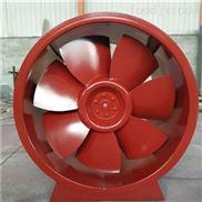HL3-2A型低噪音高效混流风机质量好