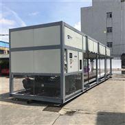 直冷冰砖机大型制冰机详细解说
