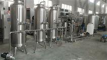飲料機械水、果汁生產線
