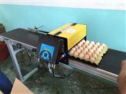 800鸡蛋喷码机