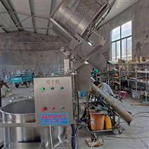 供应新品薯片脱水机 蔬菜甩干机 厂家
