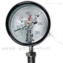 天康 隔膜电接点压力表
