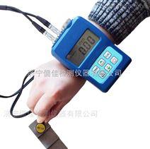 手腕式超声波测厚仪