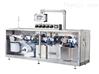 GGS-240型口服液灌装机