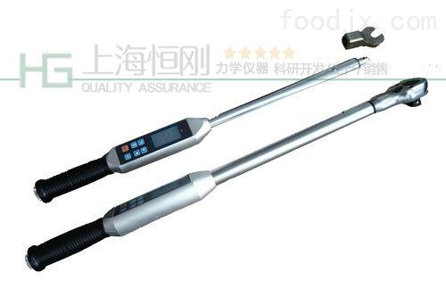 国产螺母扭力测试仪生产厂家