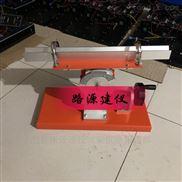 STT-970型通信管内壁静摩擦系数测定仪