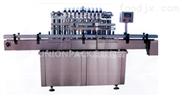 ZXGP-10Y容积式液体灌装机